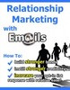 Thumbnail Relationship Marketing with Emails