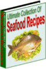 Thumbnail Ultimate Collection Of Seafood Recipes
