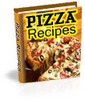 Thumbnail Pizza Recipes
