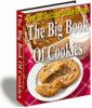 Thumbnail The Big Book Of Cookies