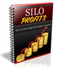 Thumbnail Silo Profits - MRR