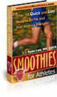 Product picture Smoothies for Athletes